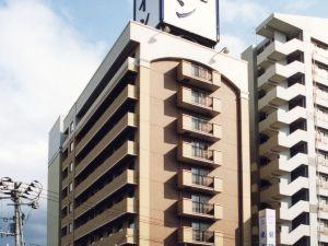 福島站東口 1 號東橫 INN