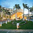 格昂卡日貝全包 - 坎昆巴拿馬傑克度假酒店
