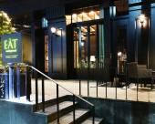 首爾閣樓酒店