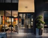 貝洛&貝拉精品酒店
