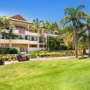 黃金海岸美居度假酒店