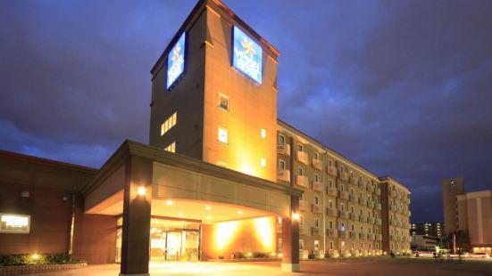 貝冢Vessel酒店