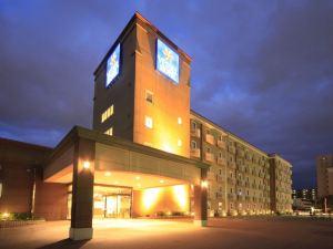 貝冢Vessel酒店(Vessel Hotel Fukuoka Kaizuka)