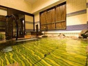 花螢之湯京都站前多米豪華酒店(Hotel Dormy Inn Premium Kyotoekimae)入住時指定房型