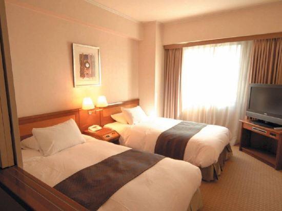 MYSTAYS 濱鬆町精品酒店(HOTEL MYSTAYS Premier Hamamatsucho)其他