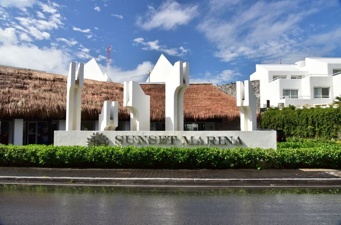Sunset Marina Yacht Club All Inclusive Hotel Reviews