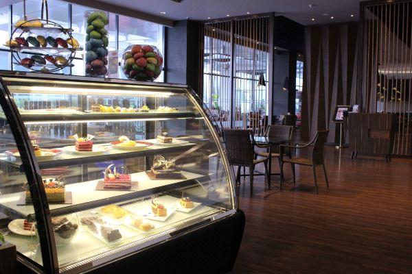 Swiss Belhotel Cirebon Hotel Rates And Room Booking Trip Com