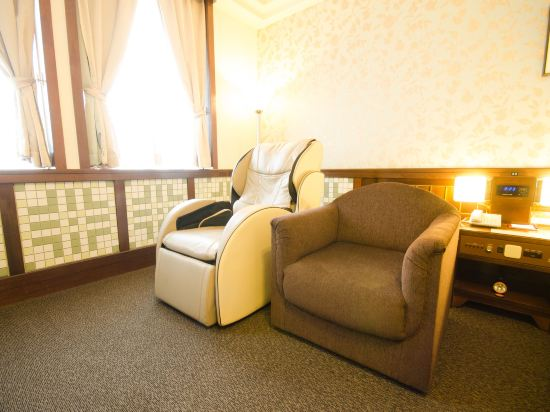 博多克萊奧苑酒店(Hotel Clio Court Hakata)其他