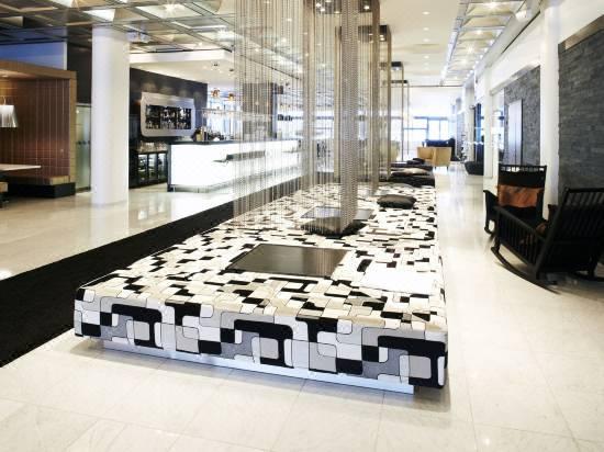Jobbmetro - - Les Halles de Lyon