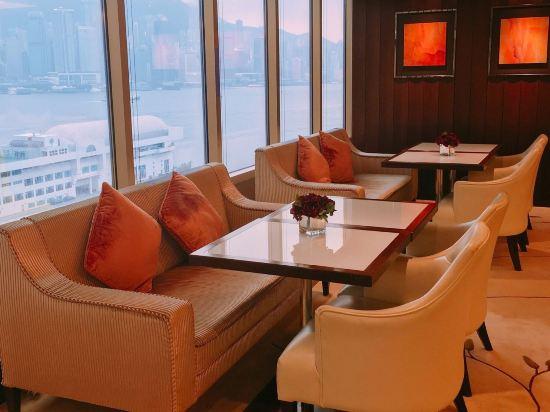 香港皇家太平洋酒店(The Royal Pacific Hotel and Towers)其他