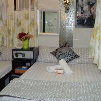 香港迎酒店酒店預訂