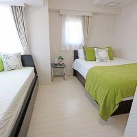 佩蒂格蘭德努阿格公寓式酒店酒店預訂