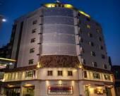 釜山Uniqstay酒店