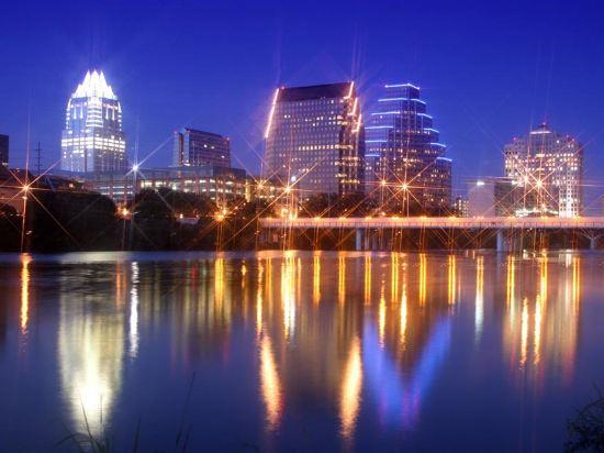 3-Star Hotels in Austin - 3 Star Hotel Deals (2019) - Trip