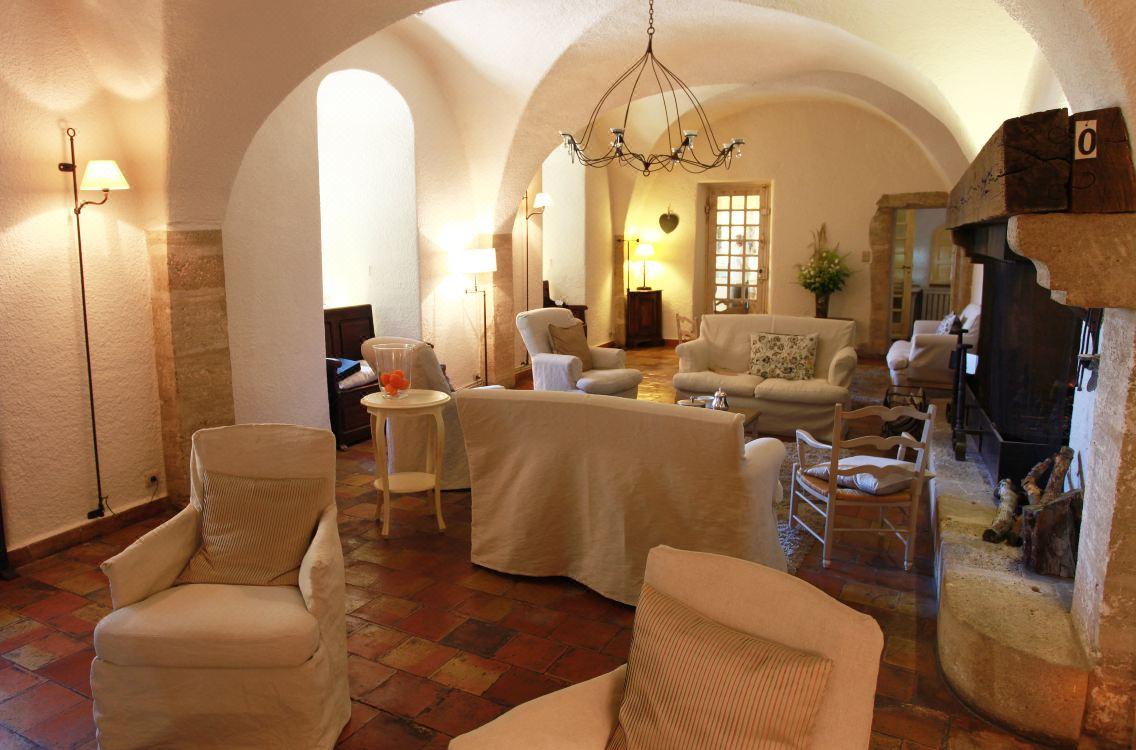 abbaye de sainte croix salon de provence Garrigae Abbaye de Sainte Croix, Hotel reviews and Room rates