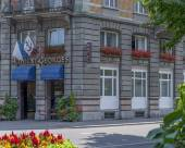 聖喬治酒店