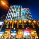 大慶華溪温泉酒店