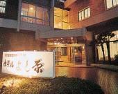 Hotel Yoshihara