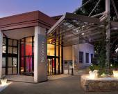 諾富特馬賽老港口酒店