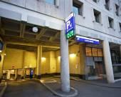 老港中心市區公寓式酒店
