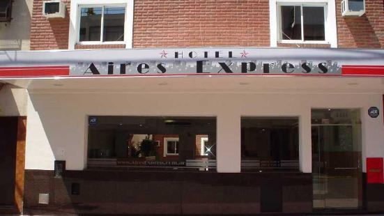 Aires Express