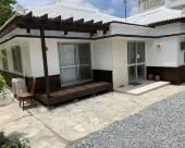 沖繩市和風邸別墅公寓
