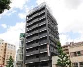神戶三宮萊夫瑪克思酒店