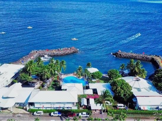 Paras Beach Resort Reviews For 3 Star