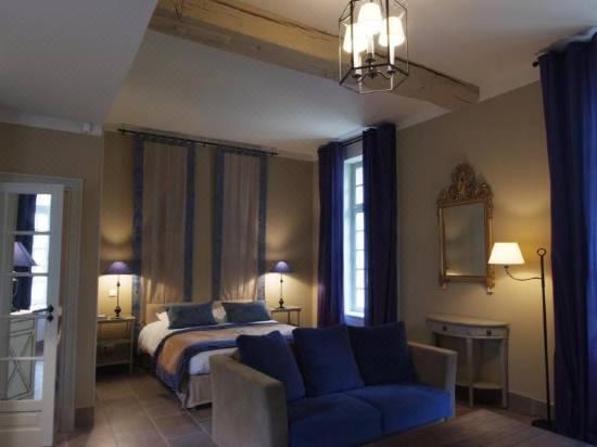 Chateau D Augerville Hotel Reviews And Room Rates Trip Com