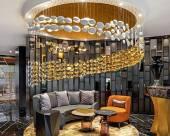 孟買公園酒店