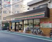池袋板橋商圈 直達東京塔,東京站,日式風格