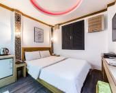 首爾Shuimpyo酒店