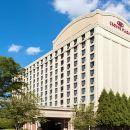 亞特蘭大機場皇冠假日酒店(Crowne Plaza Hotel Atlanta-Airport)