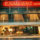 國王大酒店(Grand King Hotel)