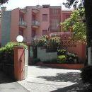 伊斯佩里亞酒店(Hotel Esperia)