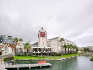 開普敦V&A海濱城市酒店(City Lodge Hotel V&A Waterfront Cape Town)