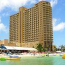 奧特里格關島海灘度假村(Outrigger Guam Beach Resort)