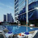 曼谷素坤逸蓮花酒店(Bangkok Hotel Lotus Sukhumvit)