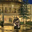 曼谷邦納自豪公寓式酒店(Bangna Pride Hotel & Residence Bangkok)