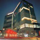 首爾Vista華克山莊(原.首爾W華克山莊)(Vista Walkerhill Seoul)