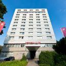 卡爾斯魯厄萊昂納多酒店(Leonardo Hotel Karlsruhe)