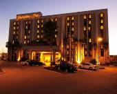 奧蘭多靠近環球大道/國際大道歡朋酒店