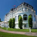 皇宮酒店(Impérial Palace)