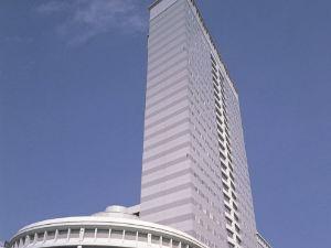 札幌公園mystays 尊貴酒店 :舊札幌藝術酒店(Hotel Mystays Premier Sapporo Park)