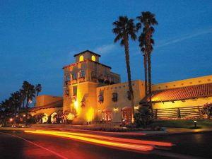 蘭喬拉斯帕爾馬斯Omni水療度假酒店(Omni Rancho Las Palmas Resort & Spa)