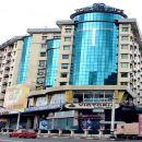 厄克瑟爾珍寶酒店(Excel Treasure Hotel)