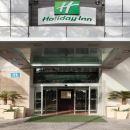 阿拉梅達廣場酒店(Hotel Alameda Plaza)