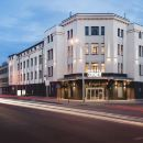 街角酒店(Corner Hotel)