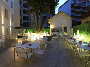 普羅旺斯塞尚精品酒店(Boutique Hotel Cezanne Provence)