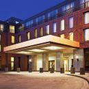 費城社區山喜來登酒店(Sheraton Philadelphia Society Hill Hotel)
